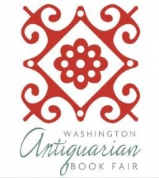 Washington Antiquarian Book Fair